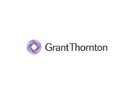 Grant Thornton Forensic Report into allegations against Mr. Algernon Cargill