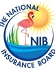 NIB Celebrates 45 Years of Service
