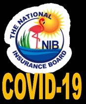 The National Insurance Board Statement on COVID-19