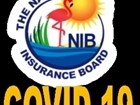 NIB ACTIVATES ORANGE ALERT STAGE IN COVID-19 BUSINESS CONTINUITY PLAN