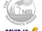 NIB's ELECTRONIC SERVICES TO SAFELY SERVE CUSTOMERS