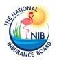 NIB Provides Customer Service at The Thomas A. Robinson Stadium For New Providence Claimants