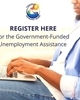 GovUEBex PROGRAMME EXPANDS TO INCLUDE MORE ELIGIBLE PERSONS