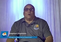 NIB Unsung Hero-Stephen Fountain